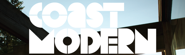 Coast Modern: Review