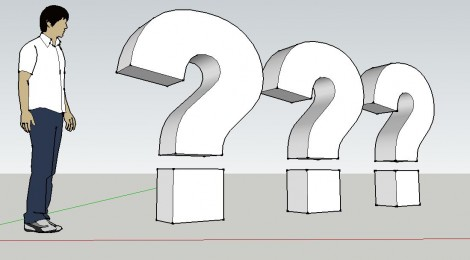 Is Sketchup Bad?