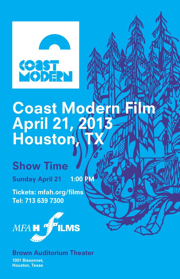CoMo - Houston Screening