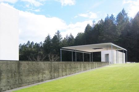 Jim Jennings - Art Pool Pavilion 1