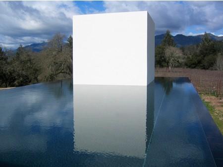 Jim Jennings - Art Pool Pavilion 2